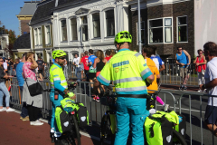 4 mijl 05 Ambulancefiets