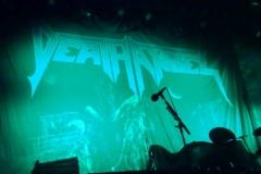 02-Death-Angel-Tivoli-2020