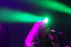 03-Death-Angel-Tivoli-2020-zanger