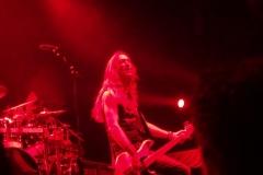 06-Death-Angel-Tivoli-2020