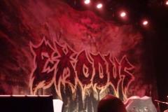 15-Exodus-Tivoli-2020