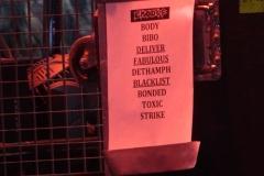 16-Exodus-setlist-Tivoli-Utrecht-2020