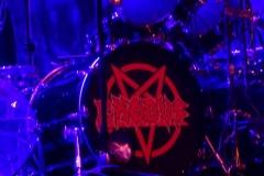 17-Exodus-Drumstel-Tivoli-2020