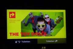 01-Toy-Dolls-Oosterpoort-Groningen-2020