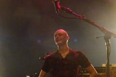 07-Yip-Roc-bassist-Milan-Hartsuiker-Oosterpoort-2020