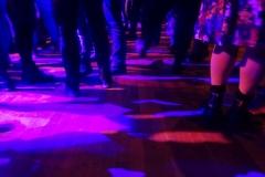 10-Vloer-met-voeten-Oosterpoort-Groningen-2020