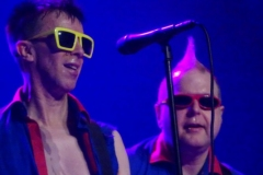 20-Oosterpoort-2020-Tommy-and-Olga-from-the-Toy-Dolls