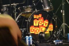40-Toy-Dolls-drumkit