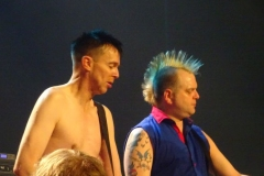 44-Tommy-and-Olga-from-the-Toy-Dolls