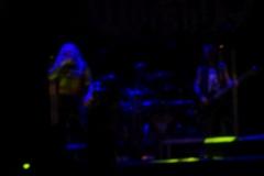 05-Mass-Worship-2020-live