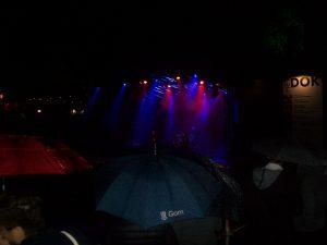 paraplu noorderzon