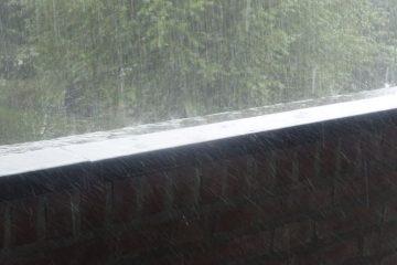 hulp gezocht sonnet gedicht regen balkon